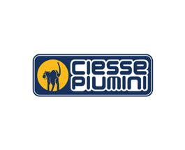 CiessePiumini