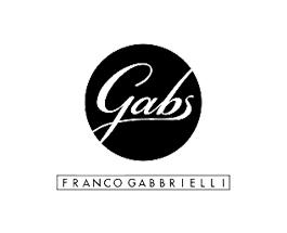 FrancoGabbrielli