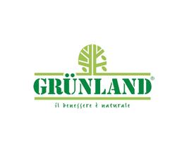 Grunland