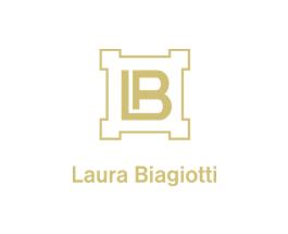 LauraBiagiotti