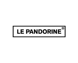 LePandorine