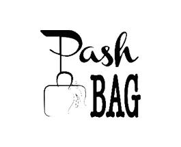 PashBag