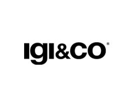 igiCo